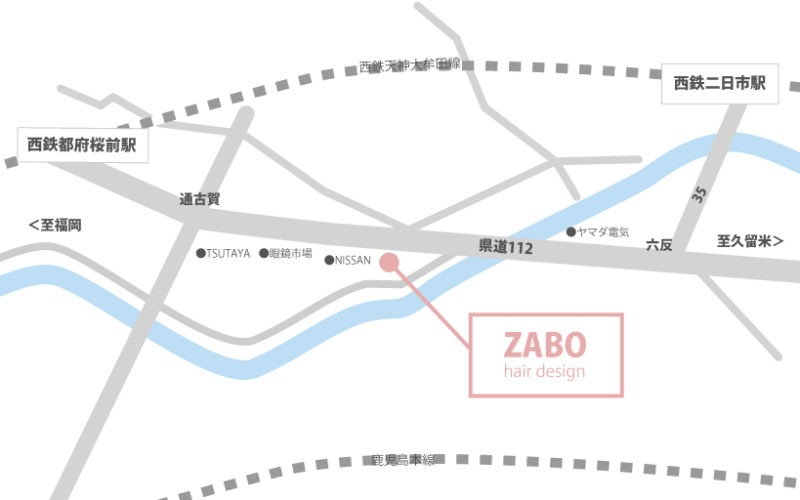 zabo_map_new